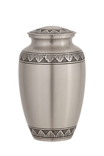 dad urns for human ashes - 9