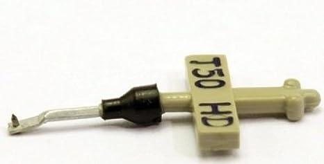 Lápiz capacitivo para Tetrad t50hd - Amstrad SM104 - Binatone ...
