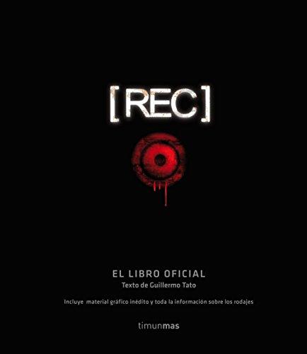 Descargar Libro [rec] El Libro Oficial Guillermo Tato Reig
