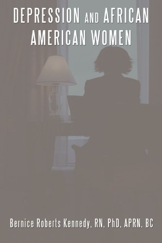 Search : Depression and African American Women