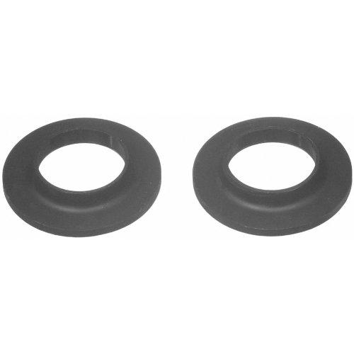 Rare Parts RP15898 Coil Spring Insulator