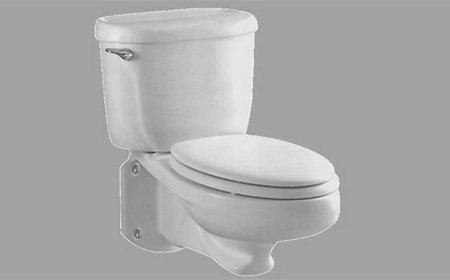 Best Rated in Two-Piece Toilets & Helpful Customer Reviews