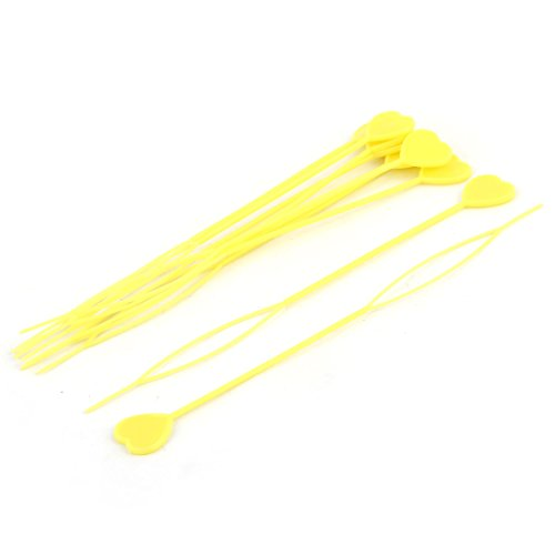 5-x-pack-yellow-tail-hair-braid-ponytail-maker-styling-tool