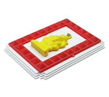 IndianStore4All Pyramid Ganesh Remove Vaastu Defect Bring You Good Luck and Success