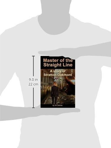 stratton oakmont sales script download pdf