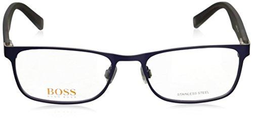 Lunettes de vue Boss Orange BO 0209 K0L