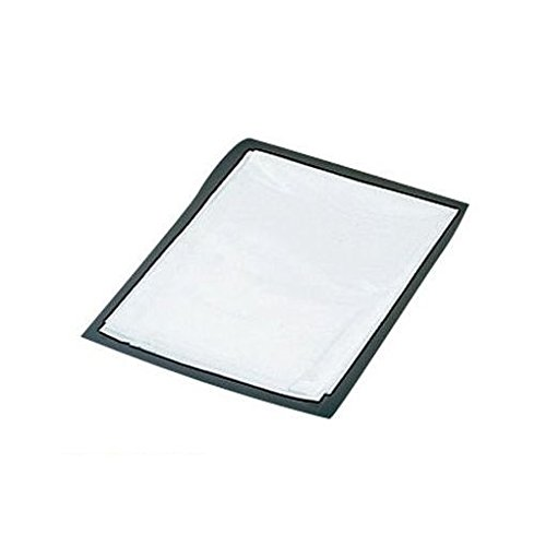 GM64519 半透明ポリ袋 護美パックティッシュタイプ HT-70 (50枚×6箱) B00XKRSI5O
