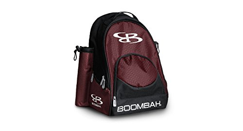 Boombah Tyro Baseball / Softball Bat Backpack - 20