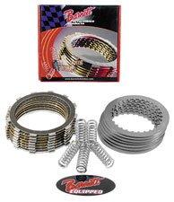 06 ltr 450 parts - 6