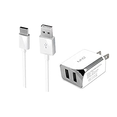 vivo mobile charger data cable
