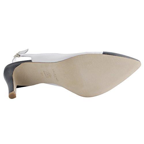 Exclusif Paris Loren, Chaussures femme Chaussures à talons