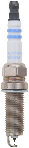 09 toyota rav4 spark plug wire - 6
