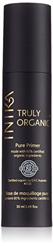 INIKA Pure Primer 1.69 oz.