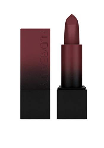 Huda Beauty Power Bullet Matte Lipstick in Ladies Night