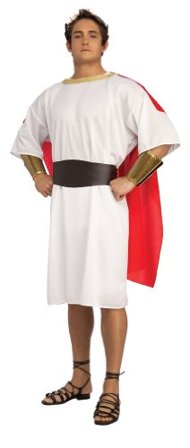 with Greek God Costumes design