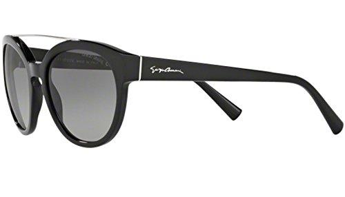 Buy armani cat eye sunglasses