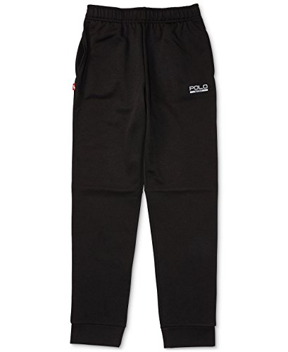 Ralph Lauren Polo Sport ThermoVent Fleece Pants, Big Boys (L 14 - 16)