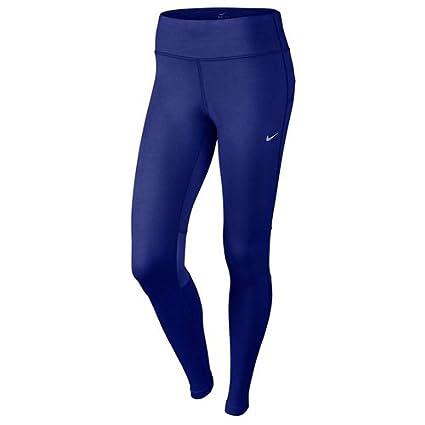 Run Et Nike Epic Collant FemmeSports Loisirs QsdtChr