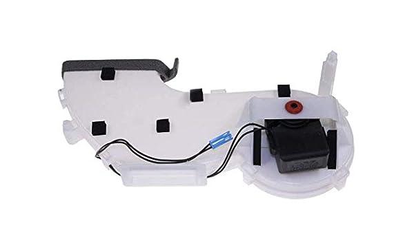 Bosch – Conjunto ventilador congelateur – 00669430: Amazon.es ...