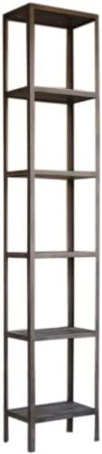 Zentique Figy Display Rack, Large