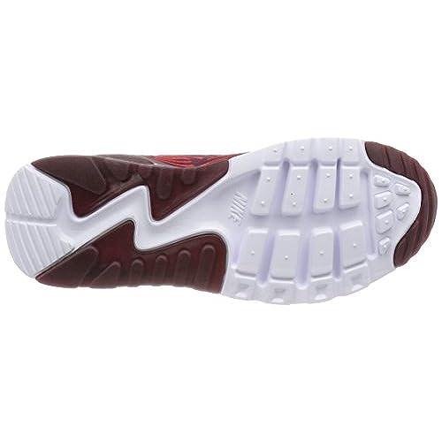 delicate Nike Air Force 1 \u002707 PE \