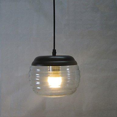 economico e alla moda Luci Pendenti - Contemporaneo - DI Metallo - LED LED LED , 220-240V  fino al 50% di sconto
