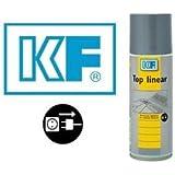 kf top linear 200ml 1017
