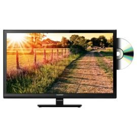 24' LED TV DVD COMBI FULL HD 1080P latest model FREEVIEW HD