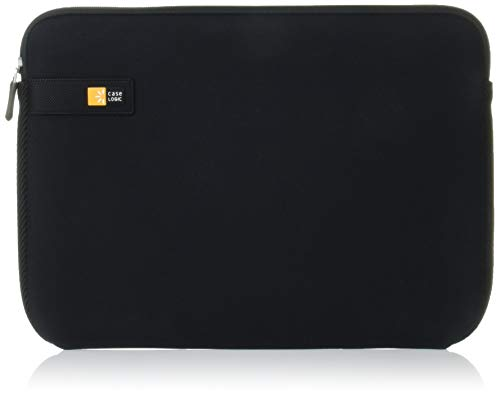 "Case Logic Laptop and MacBook Sleeve 13.3"", Black from Case Logic"