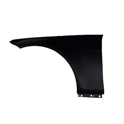 Van Wezel 0647517 Rejilla del radiador izquierdo