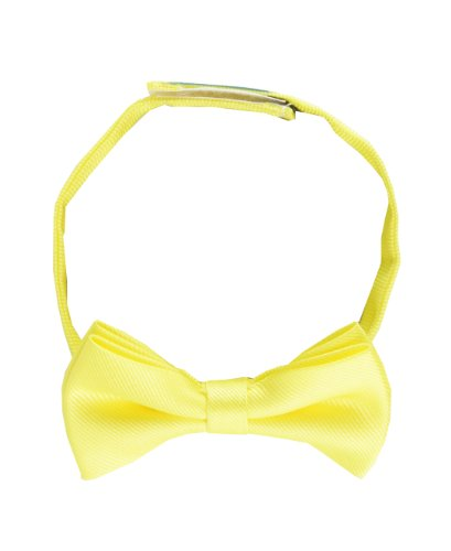 infant bow ties - 5