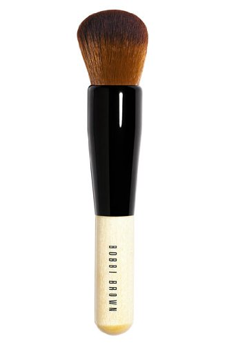 Bobbi Brown Full Coverage Face Brsh