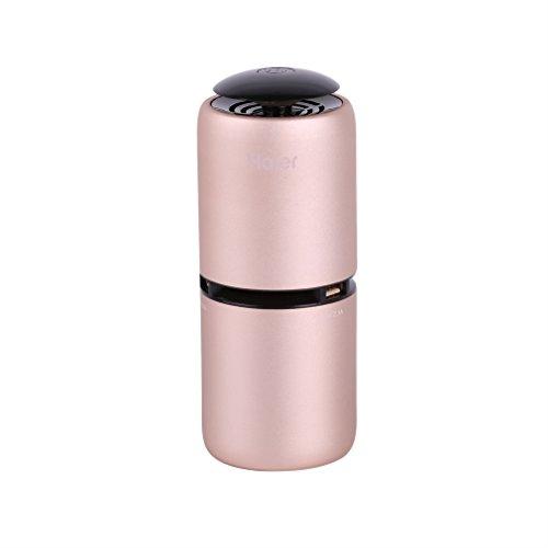 LESHP Purifier Freshener Eliminator Cigarettes