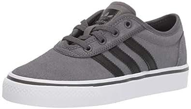 adidas Originals Unisex-Adult Mens ADI-Ease-U Adi-Ease Grey Size: 4.5