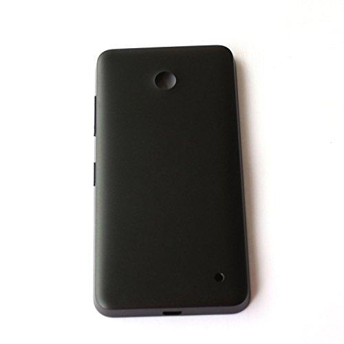 lumia 630 cover - 2