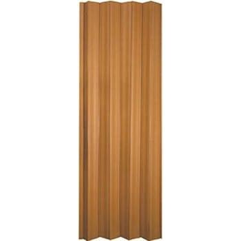 Bi Fold Door Louver Panel Plantation 1x30x80 Closet