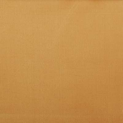 Duralee Goldenrod 32653-264 Decor Fabric