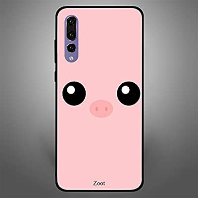 Huawei P20 Pro Pig eyes: Amazon ae: Pristine-UAE