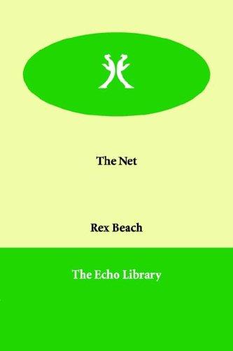 Download The Net pdf epub
