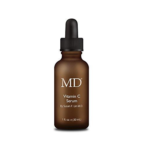 MD Vitamin C Serum (30 ml/ 1 fl. oz)