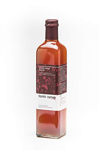 Small-Hand-Foods-Tonic-Syrup-500ml