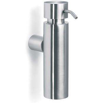 Blomus Wall Mounted Soap Dispenser