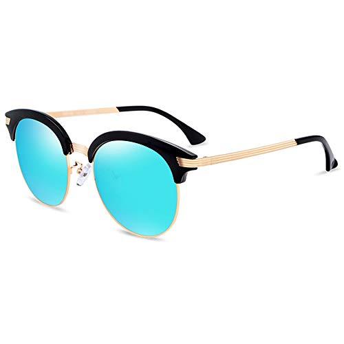Antirreflejo Moda Tp Conducción Hd Sol Polarizadas Movimiento Para Mujer 1 color Gafas Lentes 3 Polarizador De rEn08Pwr7q