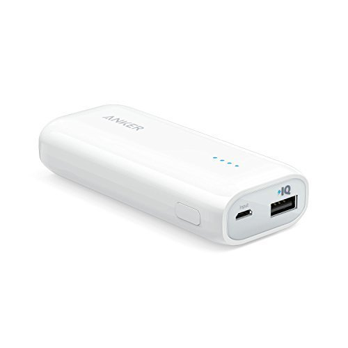 Astro Power Bank - 4