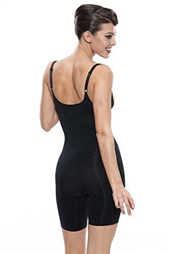 Buy shapewear for waist