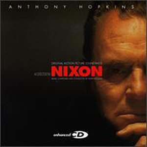 Nixon Soundtrack Enhanced