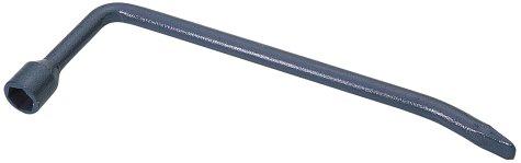 Draper 07054 - Chiave per dado della ruota (19 mm) Draper Tools Ltd.
