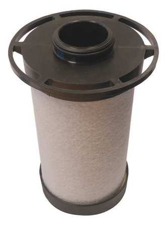 Filter Element, 1 Micron, 65 scfm by Ingersoll-Rand