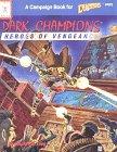 Dark Champions (A Dark Champion compare prices)