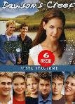 Dawson's Creek - Stagione 06 (6 Dvd) by katie holmes